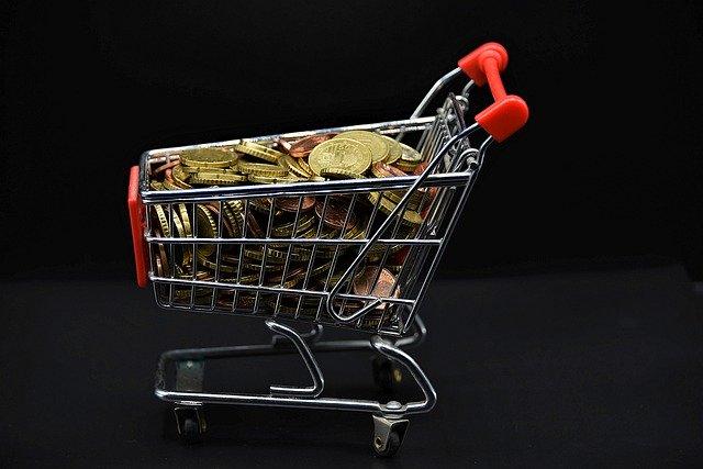 kredyt w rachunku osobistym